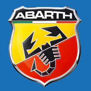 http://www.autocovering.fr/111-208-thickbox/stickers-plaque-abarth.jpg