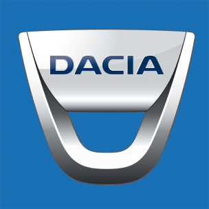 http://www.autocovering.fr/113-210-thickbox/stickers-plaque-dacia.jpg