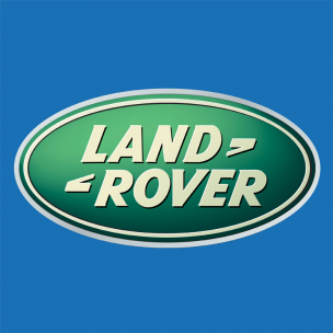 http://www.autocovering.fr/118-215-thickbox/stickers-plaque-range-rover.jpg