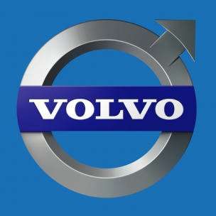 http://www.autocovering.fr/122-219-thickbox/stickers-plaque-volvo.jpg