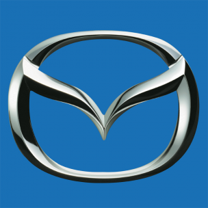 http://www.autocovering.fr/123-220-thickbox/stickers-plaque-mazda.jpg