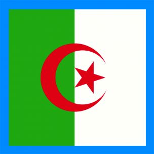 http://www.autocovering.fr/124-thickbox/stickers-plaque-algerie.jpg