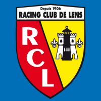 stickers plaque RCL