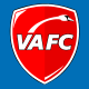 stickers plaque VAFC