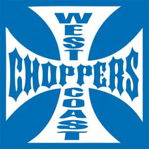 http://www.autocovering.fr/136-thickbox/stickers-west-coast-chopp.jpg