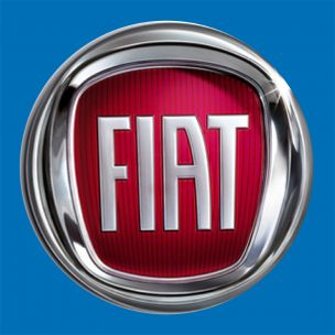 http://www.autocovering.fr/143-thickbox/stickers-fiat.jpg