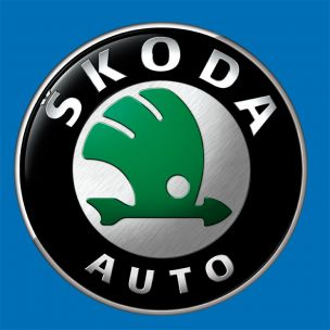 http://www.autocovering.fr/151-thickbox/stickers-skoda.jpg
