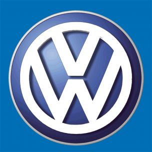 http://www.autocovering.fr/152-thickbox/stickers-vw.jpg