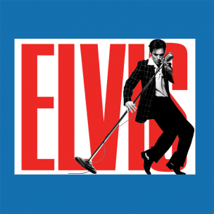 http://www.autocovering.fr/156-253-thickbox/stickers-elvis.jpg