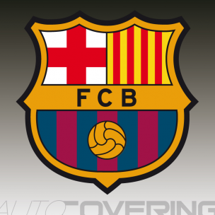 http://www.autocovering.fr/172-299-thickbox/sticker-barca.jpg
