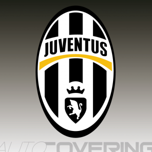 http://www.autocovering.fr/173-301-thickbox/sticker-juventus.jpg