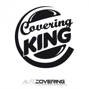 http://www.autocovering.fr/229-429-thickbox/sticker-covering-king.jpg