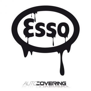 http://www.autocovering.fr/230-434-thickbox/sticker-esso.jpg