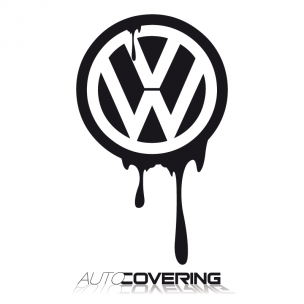 http://www.autocovering.fr/238-474-thickbox/sticker-vw.jpg