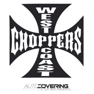 http://www.autocovering.fr/239-479-thickbox/sticker-westcoast-choppers.jpg