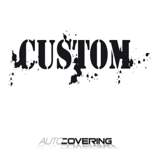 http://www.autocovering.fr/241-489-thickbox/sticker-custom.jpg