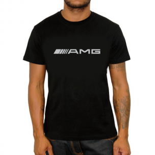 http://www.autocovering.fr/242-494-thickbox/tee-shirt-amg.jpg