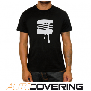 http://www.autocovering.fr/260-544-thickbox/tee-shirt-seat.jpg