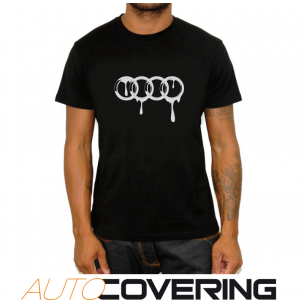 http://www.autocovering.fr/261-550-thickbox/tee-shirt-audi.jpg