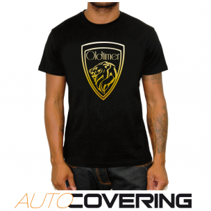 http://www.autocovering.fr/263-563-thickbox/tee-shirt-peugeot-oldtimer.jpg