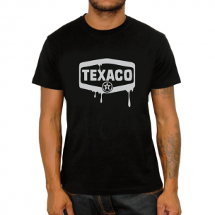 http://www.autocovering.fr/265-568-thickbox/tee-shirt-texaco.jpg