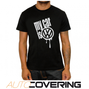 http://www.autocovering.fr/268-581-thickbox/tee-shirt-my-car-is-vw.jpg