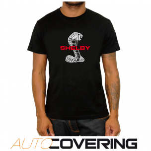 http://www.autocovering.fr/269-589-thickbox/tee-shirt-shelby.jpg