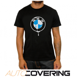 http://www.autocovering.fr/272-600-thickbox/tee-shirt-bmw.jpg