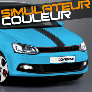 http://www.autocovering.fr/277-706-thickbox/simulateur-couleur.jpg