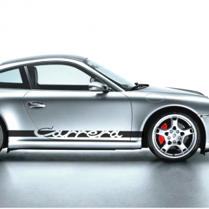 http://www.autocovering.fr/284-739-thickbox/bande-laterale-porsche-carrera.jpg