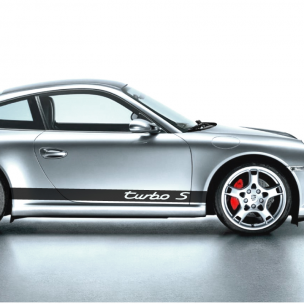 http://www.autocovering.fr/285-741-thickbox/bande-laterale-turbo-s.jpg