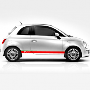 http://www.autocovering.fr/286-743-thickbox/bande-lateral-italia-fiat-500.jpg