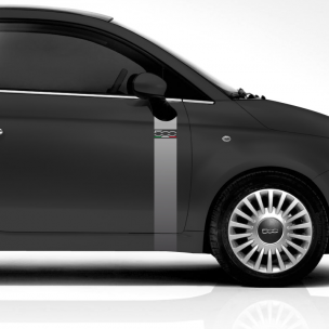 http://www.autocovering.fr/287-744-thickbox/bande-fiat500-alu-brosse.jpg