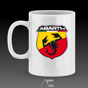 http://www.autocovering.fr/308-833-thickbox/mug-abarth.jpg