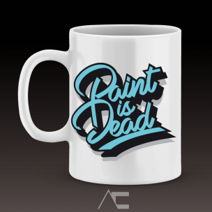 http://www.autocovering.fr/309-834-thickbox/mug-paint-is-dead.jpg